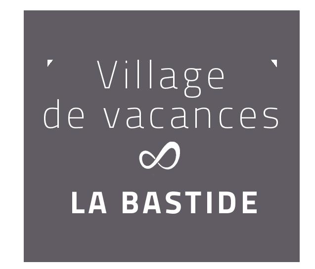 Village de gîtes Les sous-bois de la Bastide